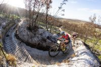 Sam Clark/Cape Epic